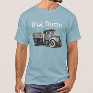 big dump