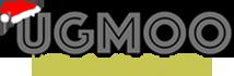 Ugmoo.com | Ugly Clothes, Ugly Gifts, Ugly Christmas Sweaters